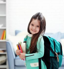 konveksi tas sekolah anak