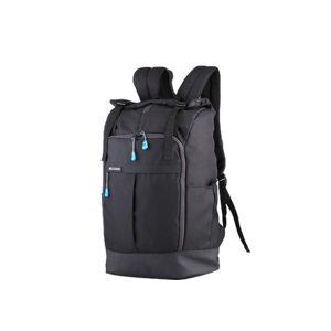 tas anti air terbaik, juragan konveksi tas