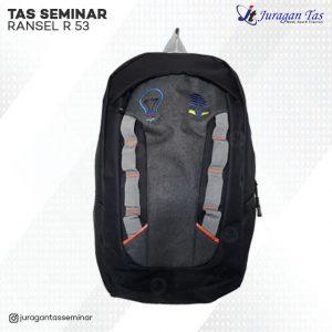 tas seminar, tas ransel, tas seminar cepat, konveksi tas anak murah